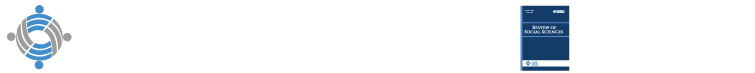 Social Science journal logo